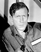 Largescale poster for Lawrence Tierney