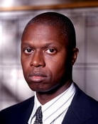 Largescale poster for Andre Braugher