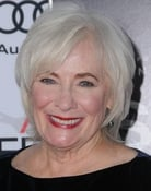 Largescale poster for Betty Buckley