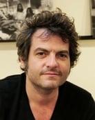 Matthieu Chedid
