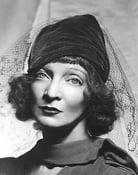 Estelle Winwood Picture