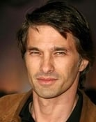 Largescale poster for Olivier Martinez