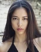Sonoya Mizuno isKatie / Humanoid
