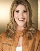Alyssa Dawson