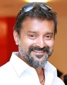 Sijoy Varghese