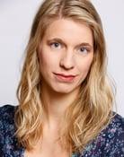 Sara Gorsky
