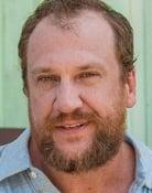 Jason Kirkpatrick