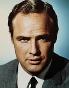 Largescale poster for Marlon Brando