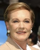 Largescale poster for Julie Andrews