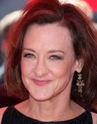 Largescale poster for Joan Cusack