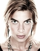 Largescale poster for Natalia Tena