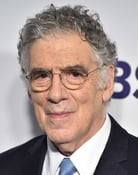 Largescale poster for Elliott Gould