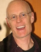 Largescale poster for Matt Frewer