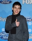 Largescale poster for David Archuleta