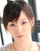 Muck Akazawa