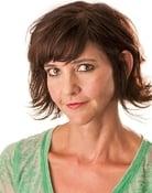 Zena Dell Lowe