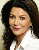 Largescale poster for Shohreh Aghdashloo