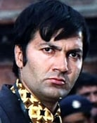 Largescale poster for Prem Chopra