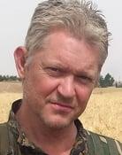 Michael Enright Picture