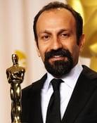 Largescale poster for Asghar Farhadi