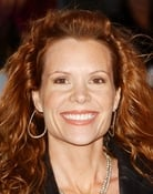 Largescale poster for Robyn Lively