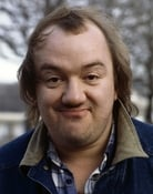 Mel Smith Picture