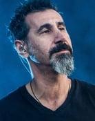Serj Tankian Picture