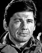 Charles Bronson Picture