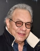 Largescale poster for Lewis Black