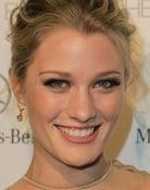 Ashley Grace
