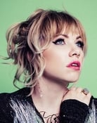 Carly Rae Jepsen Picture