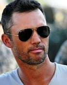 Largescale poster for Jeffrey Donovan