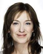 Anneke von der Lippe isPST Director