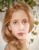 Ava Kolker