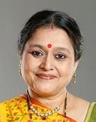 Supriya Pathak isLata Chaturvedi