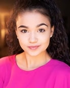 Madison Bailey Picture
