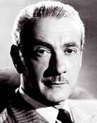 Clifton Webb Picture