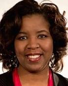 Claudine Ewing