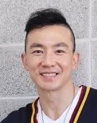 Liu Geng-Hong