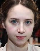 Zoe Kazan isEmily Gardner