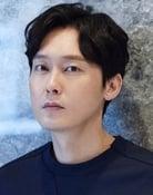 Park Byung-eun isPro Kang