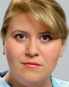Tatyana Pletneva