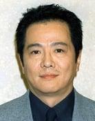 Jinpachi Nezu