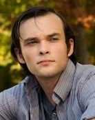 Chris Dettone