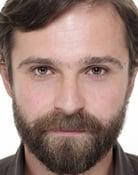 Ignacy Rybarczyk