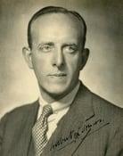 Herbert Lomas Picture