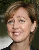 Marit Andreassen