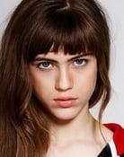 Octavia Selena Alexandru