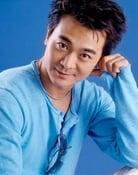 Wang Jiu-Sheng
