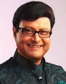 Sachin Pilgaonkar Picture